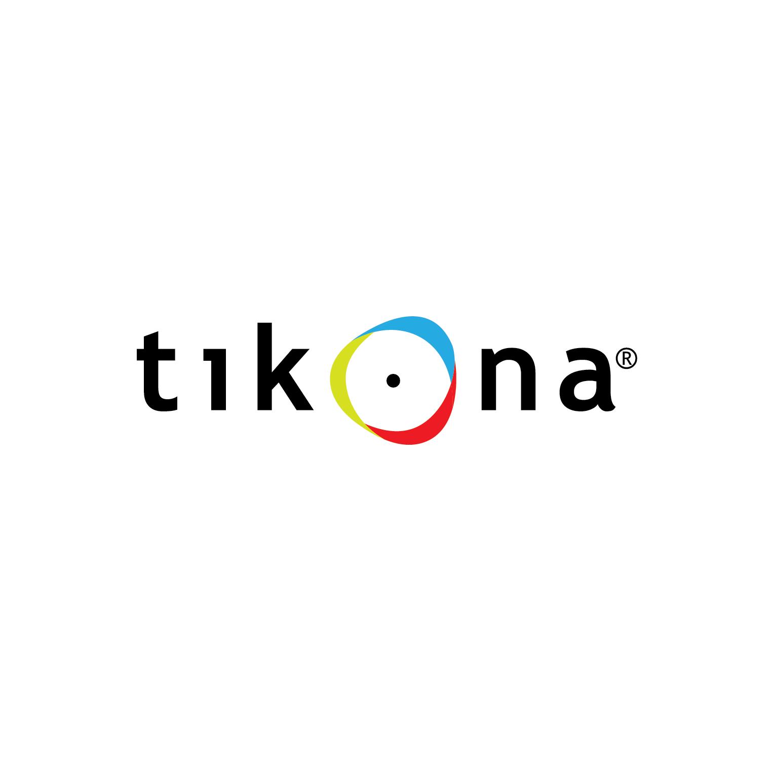 tikona customer care toll free number chennai